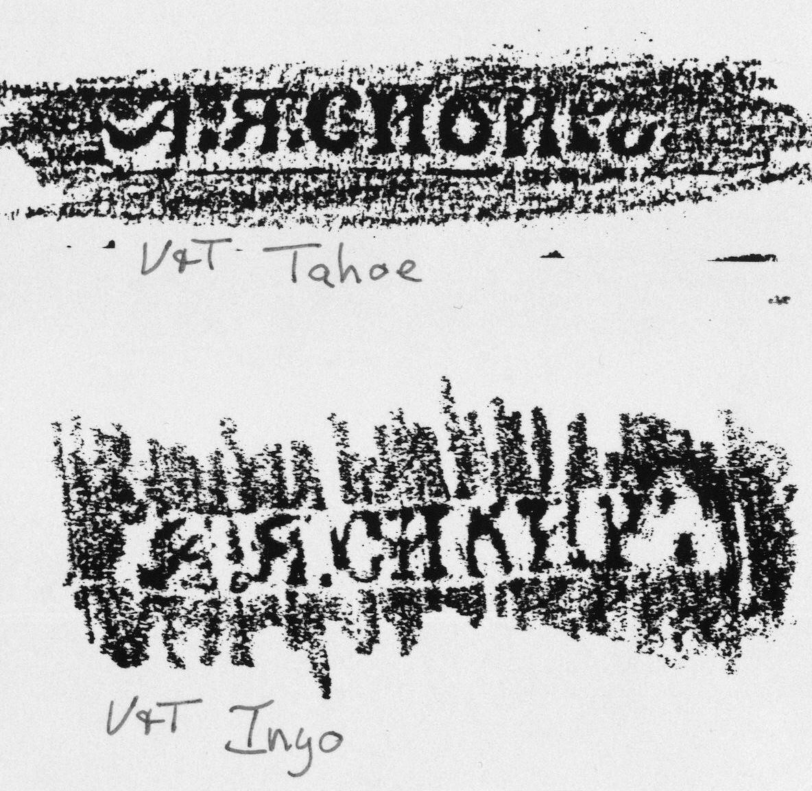 history-of-rails-Virginia & Truckee Labeled Russia Iron Samples-image-20