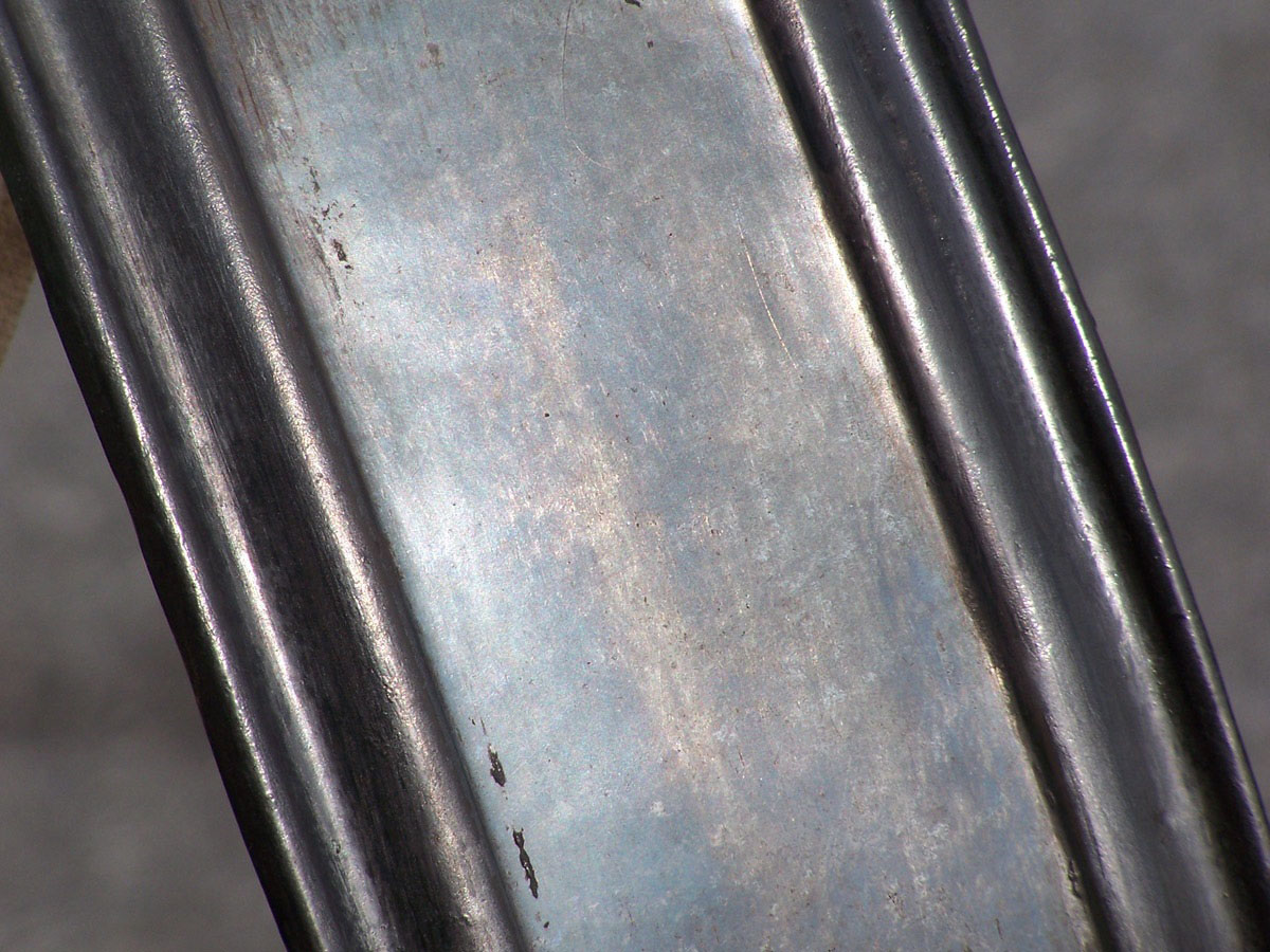 history-of-rails-Virginia & Truckee Labeled Russia Iron Samples-image-18