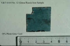 history-of-rails-Virginia & Truckee Labeled Russia Iron Samples-image-03