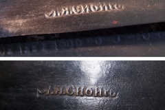 history-of-rails-Virginia & Truckee Labeled Russia Iron Samples-image-16