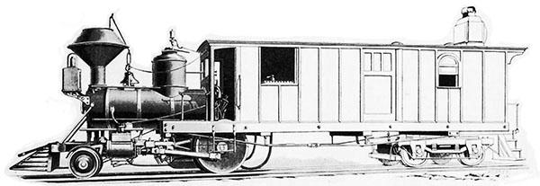 SP-UP Unmerger 1912-1913